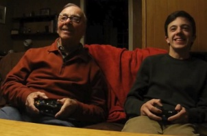 grandpa-plays-video-games