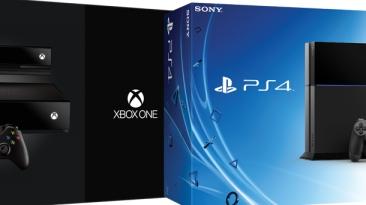 PS4-vs-Xbox-One_01